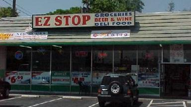 E Z Stop - Homestead Business Directory