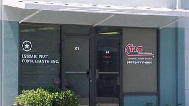 Instar Pest Consultants Inc - Homestead Business Directory