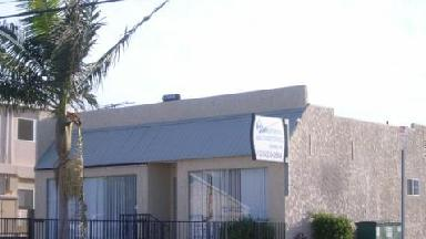 California Air Cond Systems - Homestead Business Directory