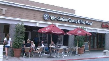 Coffee Bean & Tea Leaf - Homestead Business Directory