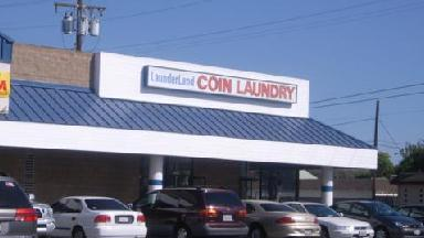 Launder Land - Homestead Business Directory