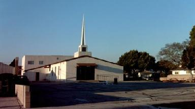 Torrance Baptist Temple - Homestead Business Directory