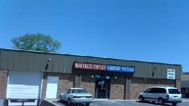 Mattress & Futon Outlet - Homestead Business Directory