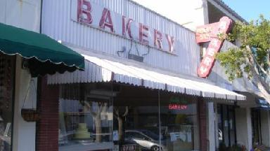 Polly Ann Bakery - Homestead Business Directory