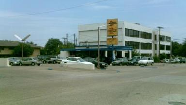 Northaven Lube & Oil Change - Homestead Business Directory
