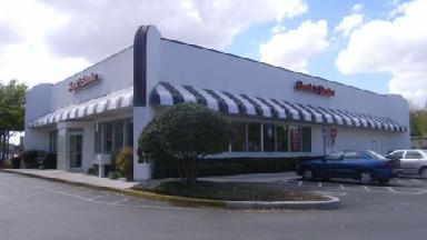 Steak 'n Shake - Homestead Business Directory