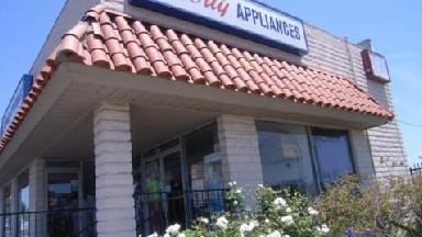 Liberty Home Appliance Inc - Homestead Business Directory