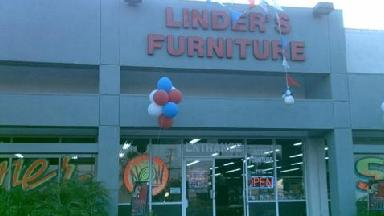 Linder's Furniture - Homestead Business Directory