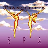 Tranquility Spa Inc