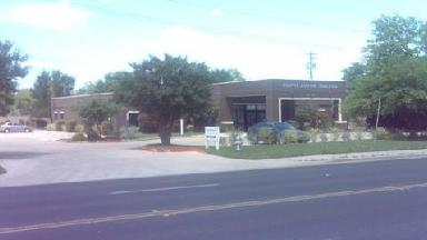 South Austin Dialysis - Homestead Business Directory