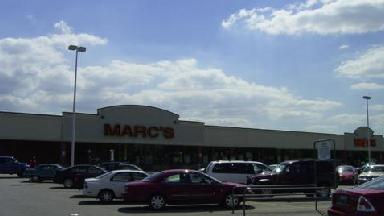 Marc's Discount Stores - Brook Park, OH