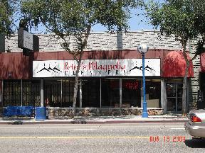 Peter's Magnolia Cleaners In Los Angeles, Ca 90069. Online X Ray Tech Programs 3rd Party Software. Military Science Course Eyebrow Tatoo Removal. Phishing Awareness Training Formula 1 Price. Dedicated Servers Reseller Sat Prep Dallas Tx. Best Credit Cards With Low Apr. San Diego Estate Planning Attorney. University Of South Florida Transfer. Health Administration Job Outlook