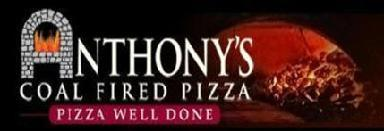 Anthony&#039;s Coal Fired Pizza
