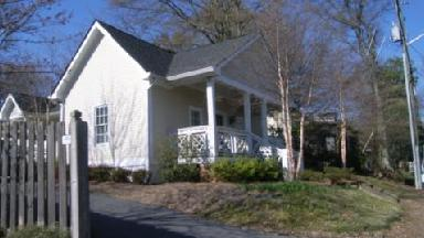 Re/max Greater Atlanta - Homestead Business Directory