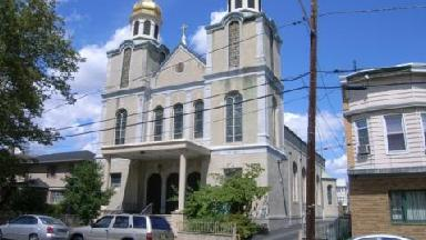 St John The Baptist Catholic - Homestead Business Directory