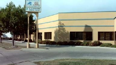 Exstrom Physical Therapy - Homestead Business Directory