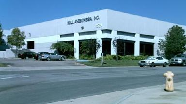 Hull Anesthesia - Homestead Business Directory