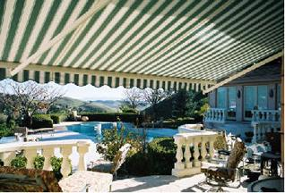 Superior Awning, Inc.