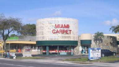 Miami Carpet & Tile - Homestead Business Directory