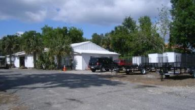 All-pro Trailers - Homestead Business Directory