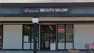 Nail salon walnut creek ca intuit business directory for 13 salon walnut creek