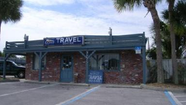 St Cloud Travel Agency - Homestead Business Directory