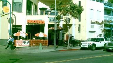 Crew Cuts Sf - Homestead Business Directory