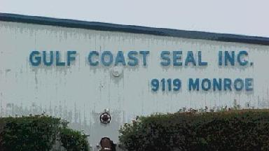 Gulf Coast Seal Ltd - Homestead Business Directory