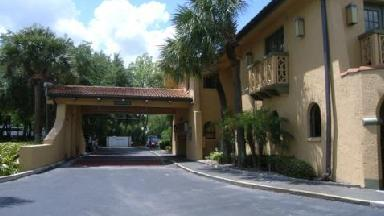 Days Inn And Suites - Altamonte Springs, FL