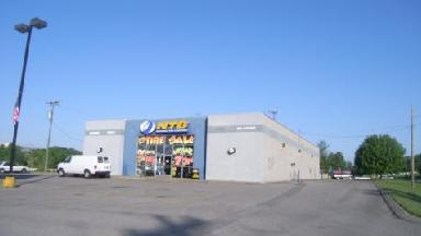 National Tire & Battery - Homestead Business Directory
