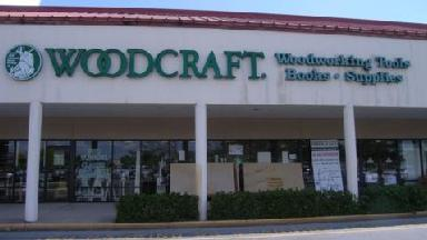 Woodcraft Supply - Homestead Business Directory