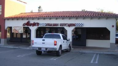 Marmalade cafe in calabasas ca 91302 citysearch for California fish grill woodland hills