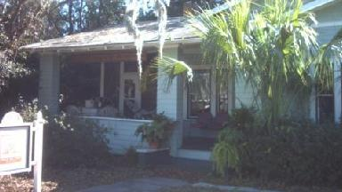 Institute For Trop Ecology - Homestead Business Directory