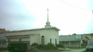 Bible Church Of Buena Park - Homestead Business Directory