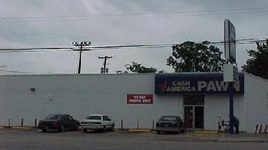 cash america pawn houston tx 77004 business listings