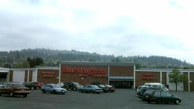 Burlington Coat Factory - Homestead Business Directory