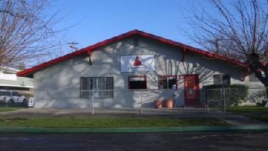 Kinder Care Learning Ctr - Fresno, CA