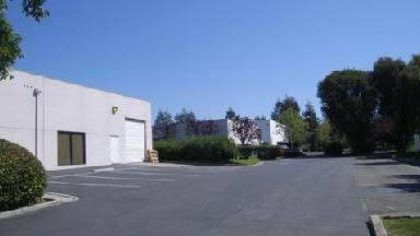 Golden State Engineering - Homestead Business Directory