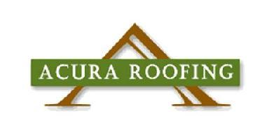 Acura Roofing - Austin, TX