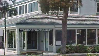 Alameda Housing Authority - Homestead Business Directory