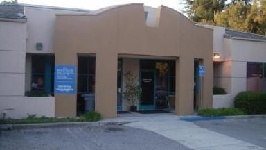 Mountain View Physical Therapy
