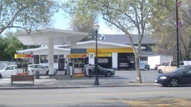 Alameda Shell - Homestead Business Directory