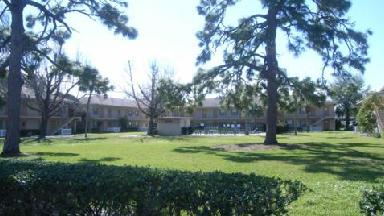 Lake Underhill Garden Apts - Homestead Business Directory