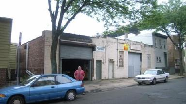 H & H Auto Repair - Homestead Business Directory