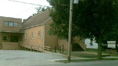 North Alton Southern Bapt Chr - Homestead Business Directory