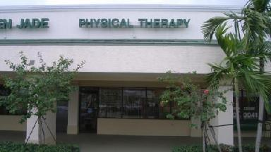 All About Physical Therapy Inc - Homestead Business Directory