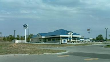 Culver's - Homestead Business Directory