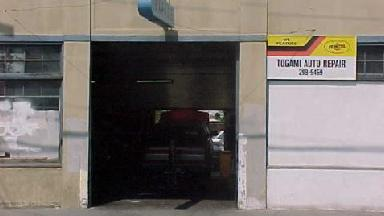 Togami Auto Repair - Homestead Business Directory