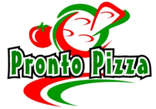 Pronto Pizza - Homestead Business Directory