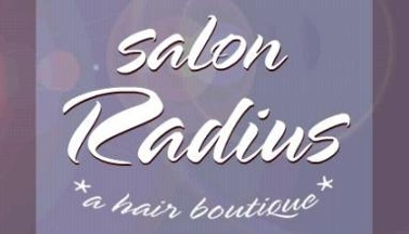Salon Radius - Solana Beach, CA